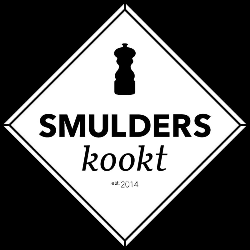 Smulders Kookt